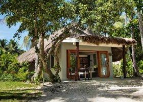 fidzi-hotel-castaway-island-fiji-185.jpg