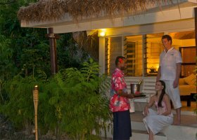 fidzi-hotel-castaway-island-fiji-186.jpg