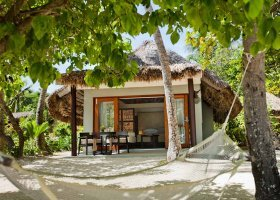 fidzi-hotel-castaway-island-fiji-187.jpg