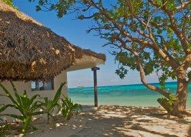 fidzi-hotel-castaway-island-fiji-188.jpg