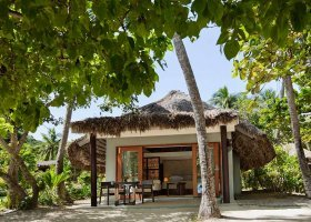 fidzi-hotel-castaway-island-fiji-189.jpg