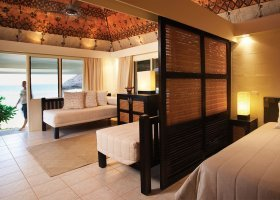 fidzi-hotel-castaway-island-fiji-190.jpg