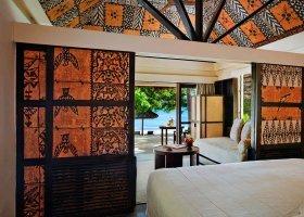 fidzi-hotel-castaway-island-fiji-191.jpg
