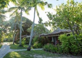 fidzi-hotel-castaway-island-fiji-197.jpg
