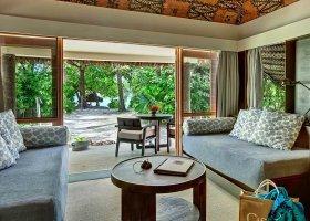 fidzi-hotel-castaway-island-fiji-202.jpg