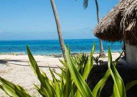 fidzi-hotel-castaway-island-fiji-204.jpg