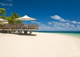 fidzi-hotel-castaway-island-fiji-207.jpg