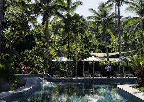 fidzi-hotel-castaway-island-fiji-218.jpg