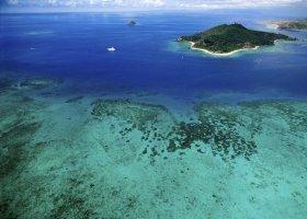 fidzi-hotel-castaway-island-fiji-219.jpg