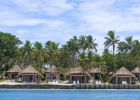 fidzi-hotel-castaway-island-fiji-223.jpg
