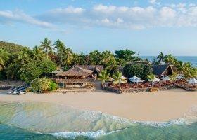 fidzi-hotel-castaway-island-fiji-224.jpg