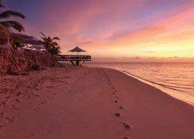 fidzi-hotel-castaway-island-fiji-226.jpg
