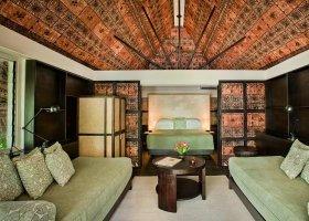 fidzi-hotel-castaway-island-fiji-230.jpg