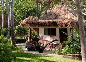 fidzi-hotel-castaway-island-fiji-234.jpg