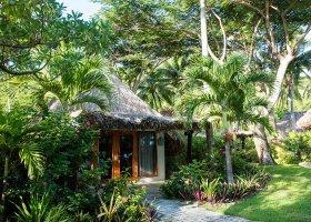 fidzi-hotel-castaway-island-fiji-235.jpg