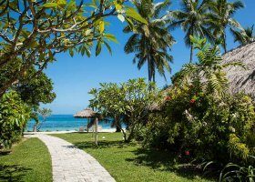 fidzi-hotel-castaway-island-fiji-237.jpg