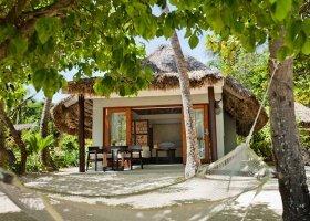 fidzi-hotel-castaway-island-fiji-240.jpg