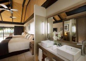 fidzi-hotel-doubletree-resort-by-hilton-fiji-079.jpg