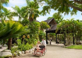 fidzi-hotel-doubletree-resort-by-hilton-fiji-083.jpg