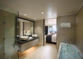 fidzi-hotel-doubletree-resort-by-hilton-fiji-086.jpg