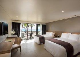 fidzi-hotel-doubletree-resort-by-hilton-fiji-087.jpg