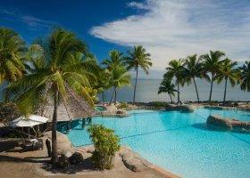 fidzi-hotel-doubletree-resort-by-hilton-fiji-088.jpg