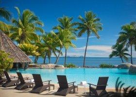 fidzi-hotel-doubletree-resort-by-hilton-fiji-089.jpg