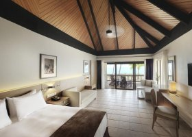 fidzi-hotel-doubletree-resort-by-hilton-fiji-090.jpg