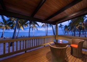 fidzi-hotel-doubletree-resort-by-hilton-fiji-093.jpg