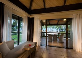 fidzi-hotel-doubletree-resort-by-hilton-fiji-094.jpg