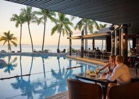 fidzi-hotel-doubletree-resort-by-hilton-fiji-101.jpg