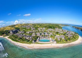 fidzi-hotel-intercontinental-fiji-resort-119.jpg