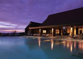 fidzi-hotel-intercontinental-fiji-resort-128.jpg