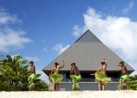 fidzi-hotel-intercontinental-fiji-resort-130.jpg