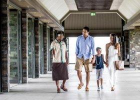 fidzi-hotel-intercontinental-fiji-resort-131.jpg