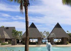 fidzi-hotel-intercontinental-fiji-resort-132.jpg