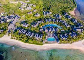 fidzi-hotel-intercontinental-fiji-resort-135.jpg