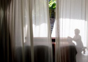 fidzi-hotel-intercontinental-fiji-resort-143.jpg