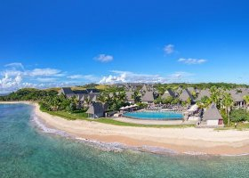 fidzi-hotel-intercontinental-fiji-resort-144.jpg