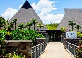 fidzi-hotel-intercontinental-fiji-resort-147.jpg