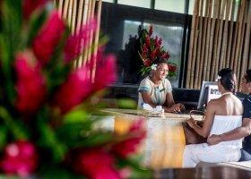 fidzi-hotel-intercontinental-fiji-resort-148.jpg
