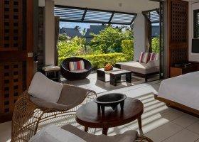 fidzi-hotel-intercontinental-fiji-resort-153.jpg