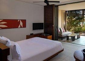 fidzi-hotel-intercontinental-fiji-resort-154.jpg