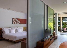 fidzi-hotel-intercontinental-fiji-resort-155.jpg
