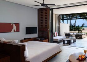 fidzi-hotel-intercontinental-fiji-resort-156.jpg