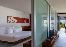 fidzi-hotel-intercontinental-fiji-resort-157.jpg