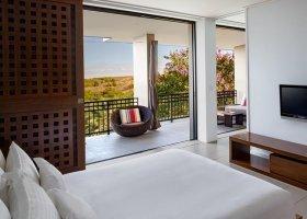 fidzi-hotel-intercontinental-fiji-resort-158.jpg