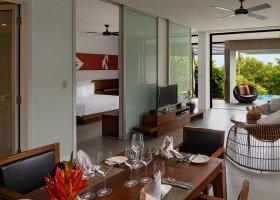 fidzi-hotel-intercontinental-fiji-resort-159.jpg