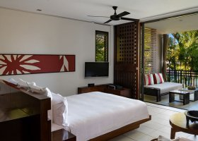 fidzi-hotel-intercontinental-fiji-resort-160.jpg