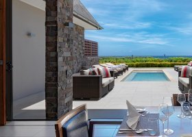 fidzi-hotel-intercontinental-fiji-resort-161.jpg